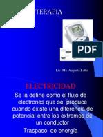 maría_latta_pub Electroterapia