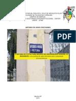COTAS NA UFMA (Tese de Doutorado)