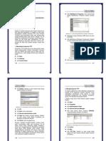 e-Books%20Windows-BAB-06