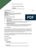 Prontuario Estructuras I ARSF 101