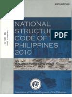 NSCP 2010(2)