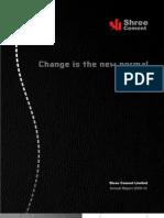 Annual Report 2009_10