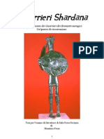 I guerrieri Shardana.pdf