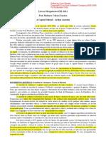 A Capital Federal (Livros UEL 2011)