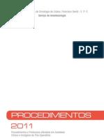 Procedimentos_2011