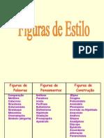 figuras_linguagem (2)