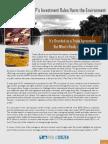 TPP Environment.finaL