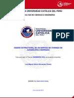 HERNANDEZ_PINEDO_LUIS_ALBAÑILERIA_CONFINADA