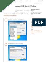 Cm8870 Datasheet Ebook