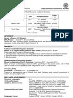 KapilDevBansal CE CompanyCoordinator 8.576