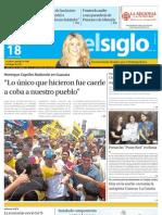 103190599-Edicion-Sabado-18-08-2012-Mcy