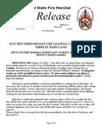 2012-08-14 Statewide Kitchen Fire Safety