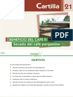 Cartilla Cafetera 21 Beneficio Del Cafe 2