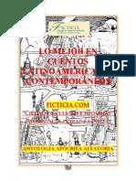 Los Mejores Cuentos Latinoamericanos Contemporaneos de Ficticia.com
