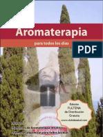 Elibro+Aromaterapia+Para+Todos