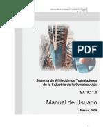 SATICManualdeUsuarioPatronFaseIII19012010