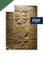 Templo Secreot Del Cerro de Chapultepec_5
