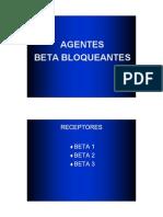 18_betabloq
