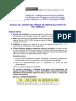 MANUAL_DE_ATENCIÓN_A_NUEVOS_USUARIOS