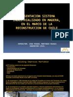 Sistema Industrializado en Madera-Jose Miguel Martabid