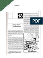 Ukiyo-e, Art Nouveau Meggs PDF