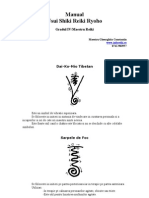 57512300 Manual Reiki Maestru 1