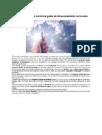 20 Mejores Servicios Gratis Almacenamiento en La Nube