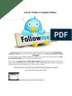 Crear_cuenta_de_Twitter_en_Español_(Video)