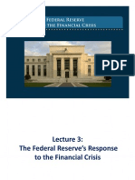 Bernanke Lecture Three 20120327