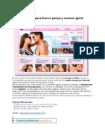 Más_sitios_para_buscar_pareja_y_conocer_gente