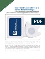 Universidades_y_centros_educativos_a_la_vanguardia_tecnologíca