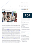 IDG Connect – Dan Swinhoe (Asia)- Indonesia's IT Market_ Social Media, Undersea Cables and Smartphones