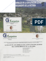 2006814105934_Salud en La Explotacion Lechera