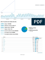 Analytics www.Enciclopediadetareas.Net Información de visitantes 20120202-20120802