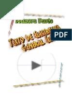 Texto de Electrónica General (Lineal)