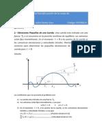 Problema Fisico_ecuacion de La Onda_ Tijonov-samarsky (JULCA)