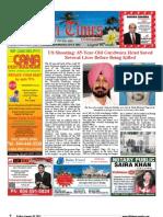 FijiTimes_Aug 10 2012 PDF