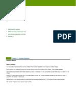 SM-71Number System PDF