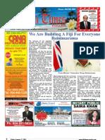 FijiTimes_Aug 17 2012 PDF