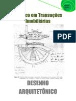 DESENHO_ARQUI (1)