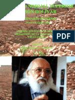 Paulo Freire Formación Docente