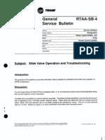 RTAA-SB-4_10011991