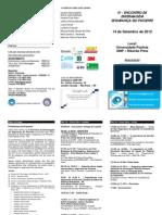 Folder Evento Da Rede 2012 (2)