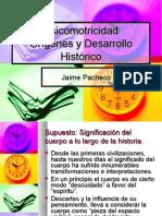 2 Evolución histórica Psicomotricidad (1)