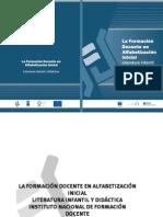 Literatura_infantil_didactica