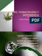 Cannabis II