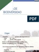 biodiversidad-120627102711-phpapp01