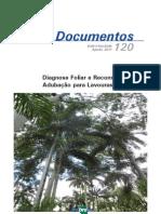 Doc 120 Final.pdf 19marco