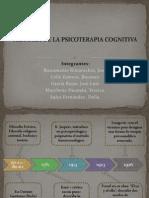 psicoterapia_cognitiva[1]