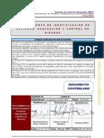 SSOpr0001_P_Identificacion Peligros Evaluacion y Control Riesgos_v07
